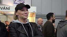 Helena Zeťová 2
