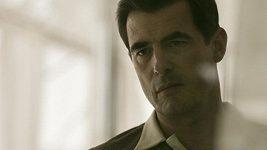 Skleněný pokoj (2019) - ukázka z filmu s nejlepšími evropskými herci