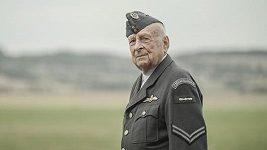 Michal Hrůza - Nad světem (Nezapomínej)