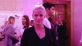 Terezie Kovalová_oprava