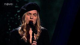 The Voice Česko Slovensko: Vystoupení plné emocí!