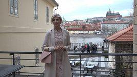 Tereza Maxová Kubíčková