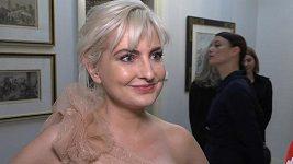 Barbara Nesvadbová