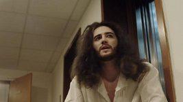 Trailer k seriálu Pouť: Rozjetý devadesátky