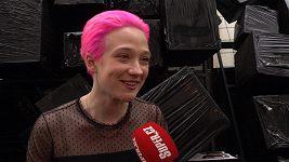 Tereza Mašková