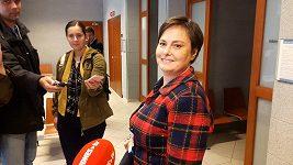 Tomáš Řepka byl zproštěn obžaloby. Co řekli státní zástupce a obhájkyně?