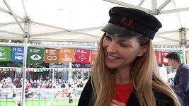 Pavlína Němcová