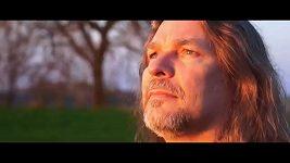 Videoklip Petr Kolář
