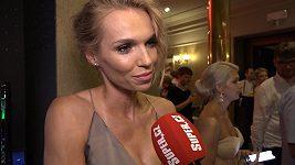 Hana Reinders Mašlíková