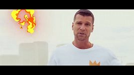 Tomi feat. Majk Spirit - Stále Mladí