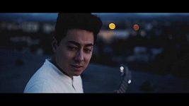 Kapela Mirai představila klip k písni Hometowm.