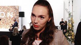 Kamila Nývltová má za sebou krásné období.