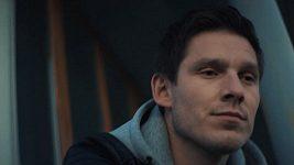 Pavel Callta - Vzpomínky