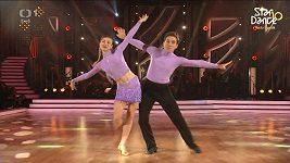 Stardance - Ruml
