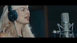 I.M.T. Smile - Príliš osobná známosť ft. Nikol Štíbrová