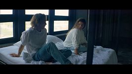 Martin Carev & Diana Kalashova - Stay