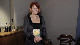 Uljana Donátová