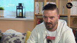 Tomáš Řepka o vězeňské pekařině