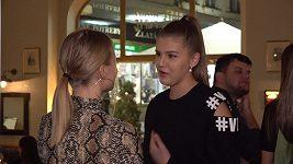 Natálie Jirásková