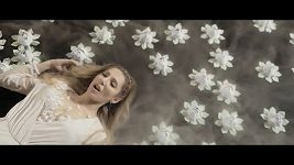 Olga Lounová - videoklip