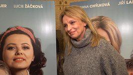 Ivana Chýlková