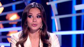 Moniku Bagárovou v Superstar naštval soutěžící