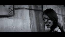 Dáša Zázvůrková - Hleď si svýho