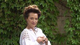 Kateřina Sokolová
