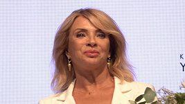 Je to slovenská Jane Fonda?