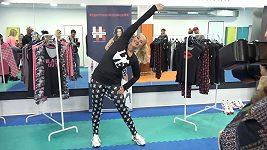 X_Kynychová sportovní oblečení_Finková