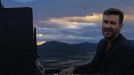 Marek Ztracený - Vítr do plachet - film Gump