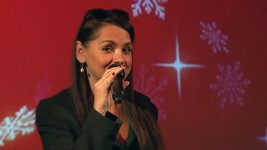 Magda Malá a Michal David - Na křídlech vánočních