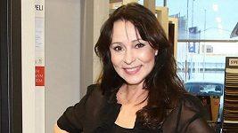 Heidi Janků