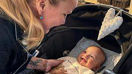 Pizingerová péče o dítě