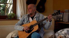 Jan Vančura - muzika