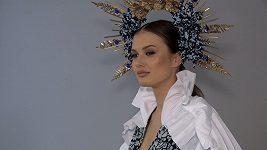 Klára Vavrušková