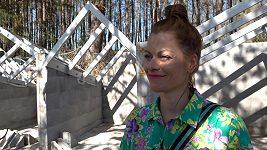 Hana Holišová2