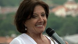 Marie Rottrová 2