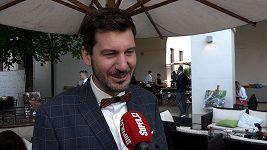 X_Petr Říbal_charitativní garden party Čerešňáková.mp4