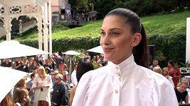 Aneta Vignerová 1