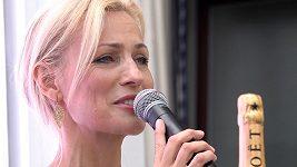 Martina Šmuková