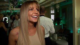 Aneta Chovanová2