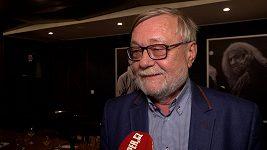 Dušan Sitek, Cabaret