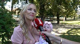 X_matlova foceni s dcerou_Kate Matl