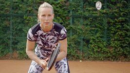 Jitka tenis