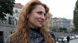 Pavelková