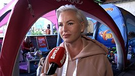 Martina Pártlová