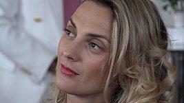 Barbora Poláková o zpěvu a herectví
