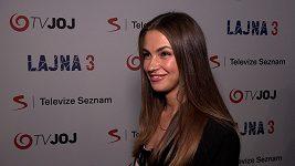 Sára Rychlíková