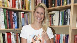 Andrea Sestini Hlaváčková